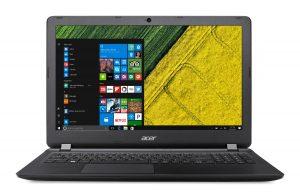 Acer-Aspire-ES1-572-37HD-1