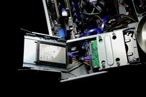 SSD-X25-M-sur-Alpha01